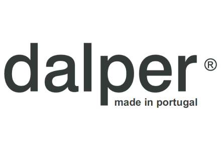 Marca Dalper Portugal